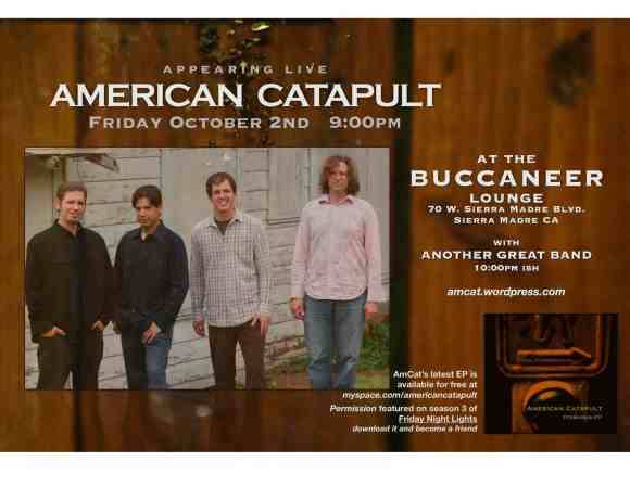 AmCat BUCC Oct2